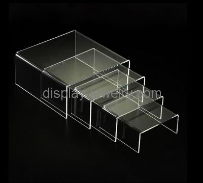 Chinese Manufacturer Of Jewelry Display Jewellery Display Awesome Jewellery Display Stands Wholesale