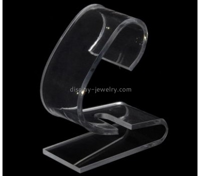 Jewelry display manufacturers customize jewellery watch holder stands for sale WDJ-019