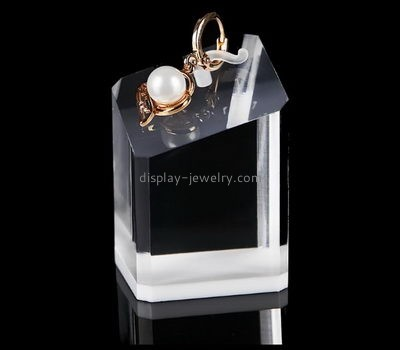 Jewelry display factory customized store display earing holder EDJ-083