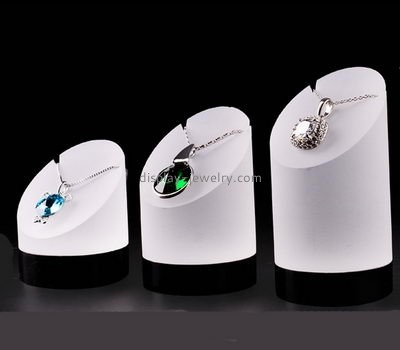 Custom jewelry displays NDJ-462